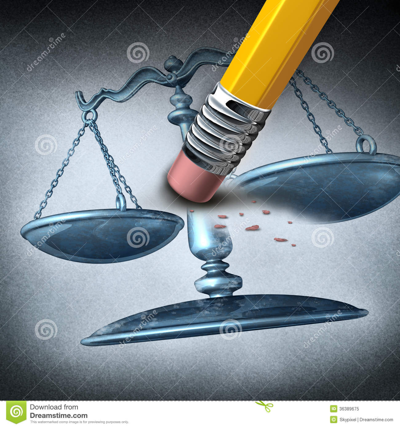 Justice and injustice in the state of nature essay