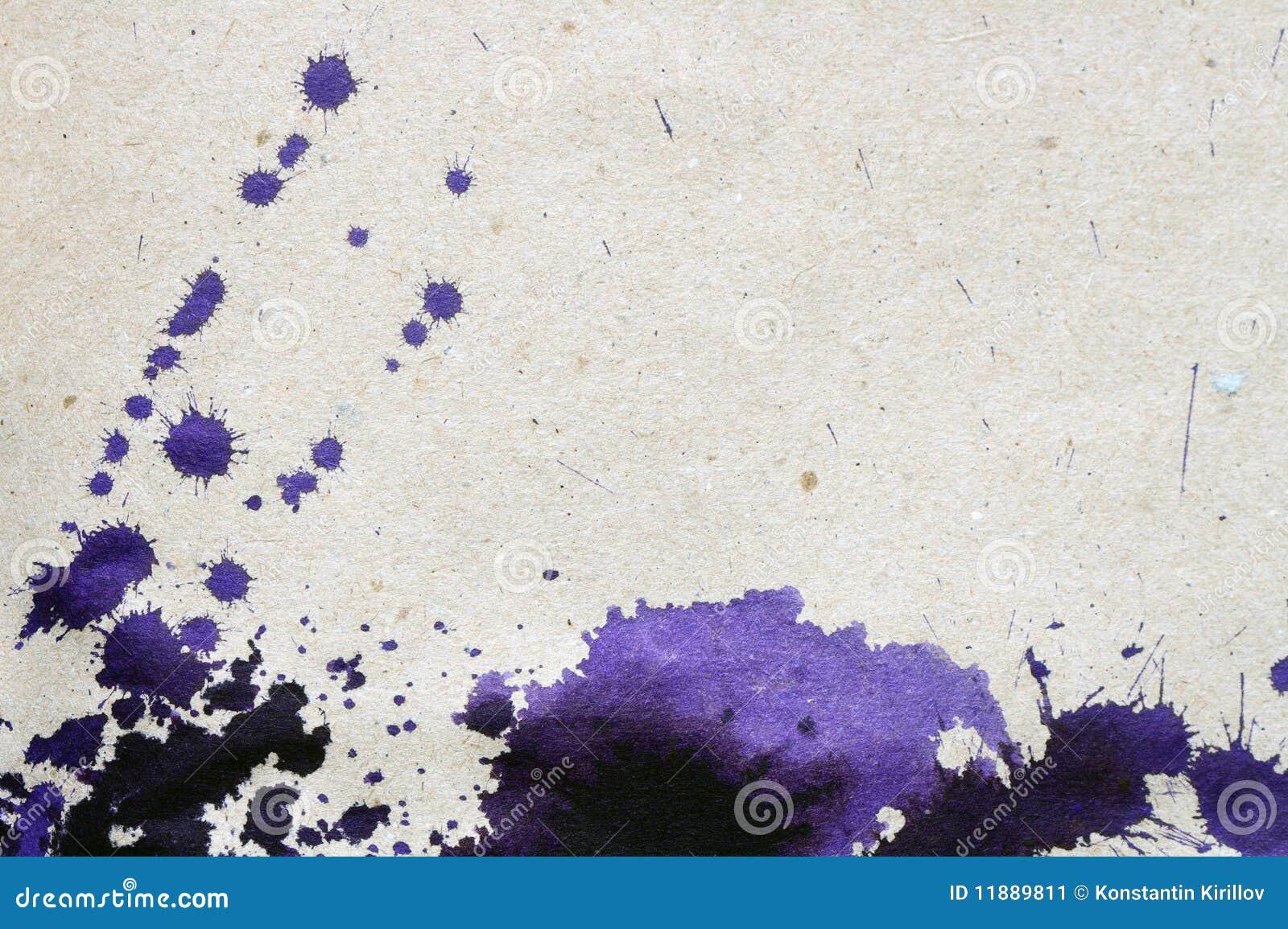 ink blot background - photo #11