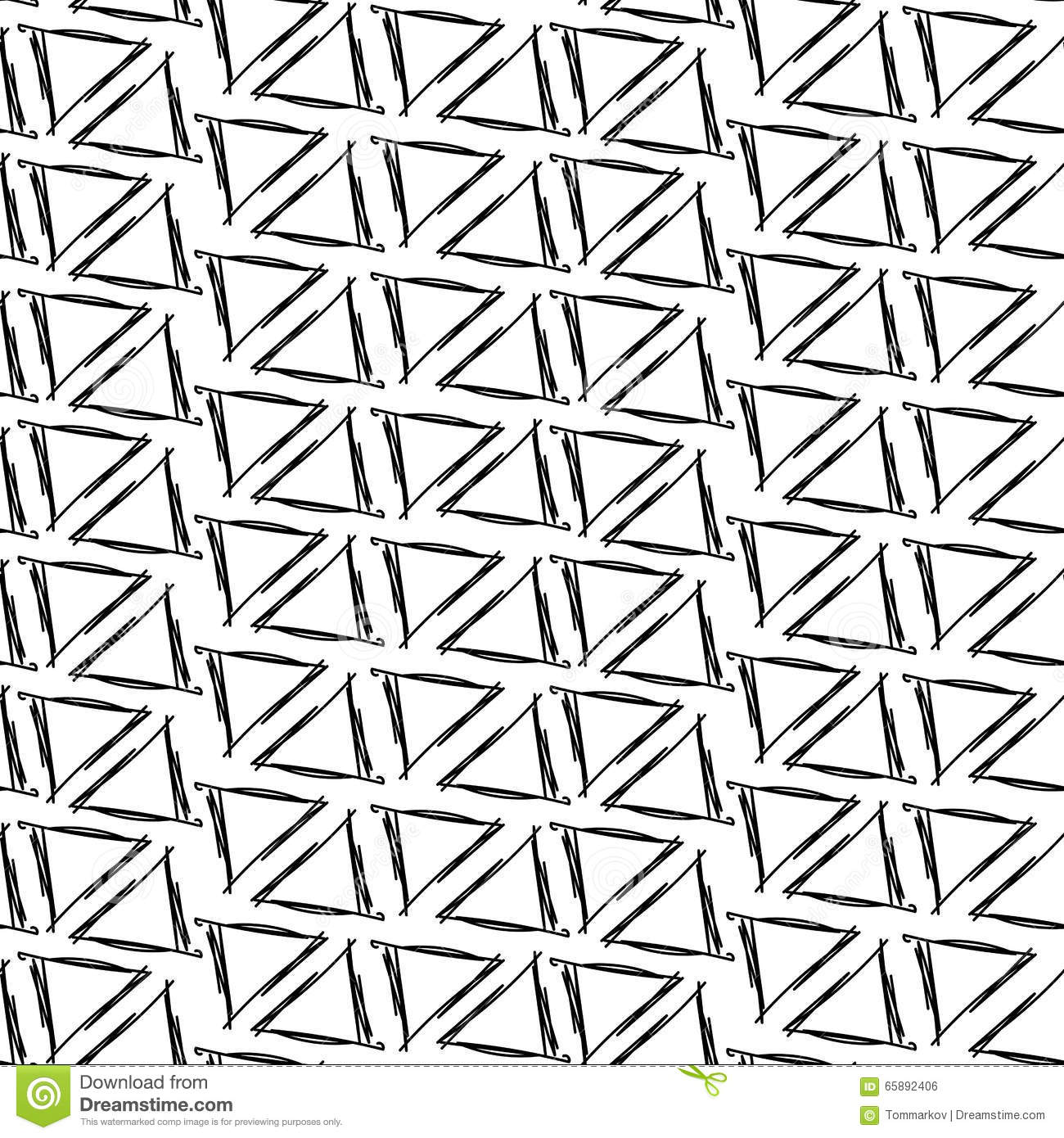 Simple Line Art Background : Simple background patterns to draw imgkid the