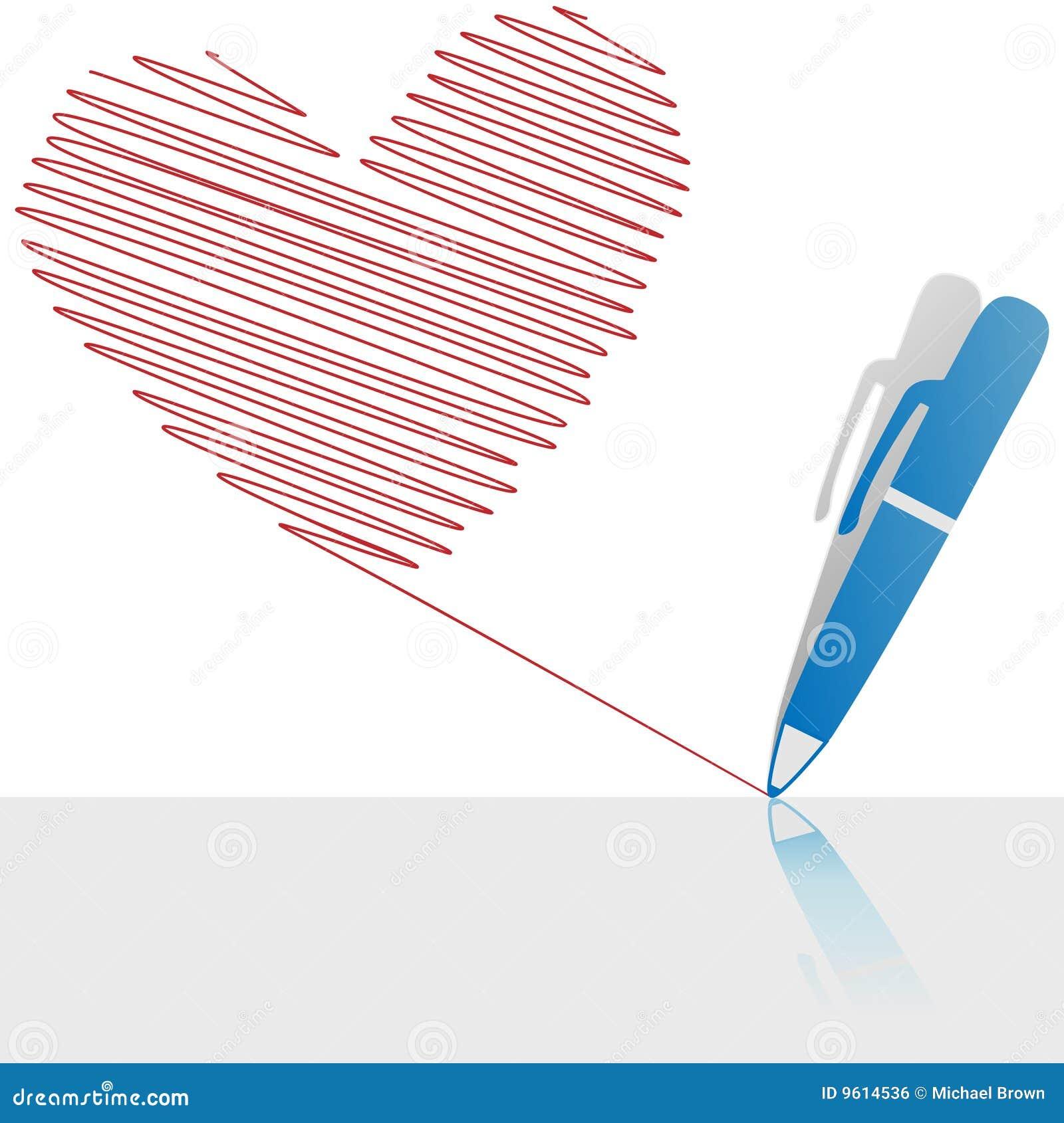 Ручка шариковая пластиковый корпус цветной колпачок масляные чернила 0,6 мм черная