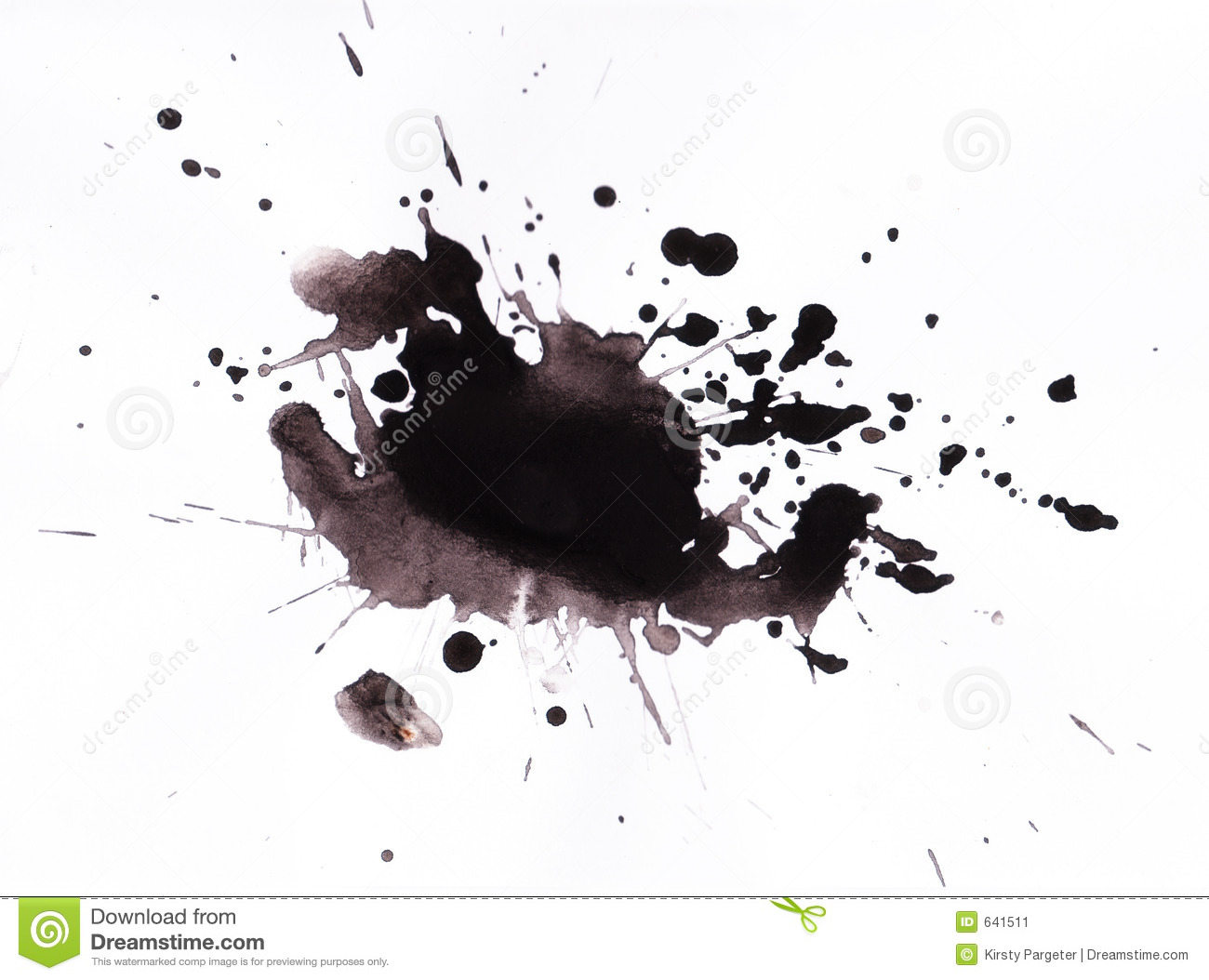 Ink Spill Stock Photos, Royalty-Free Images & Vectors - Shutterstock