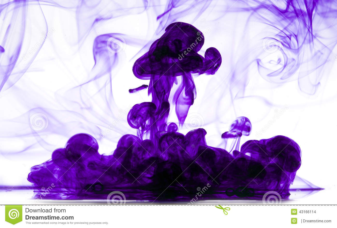 ink stains stock photo image 43166114