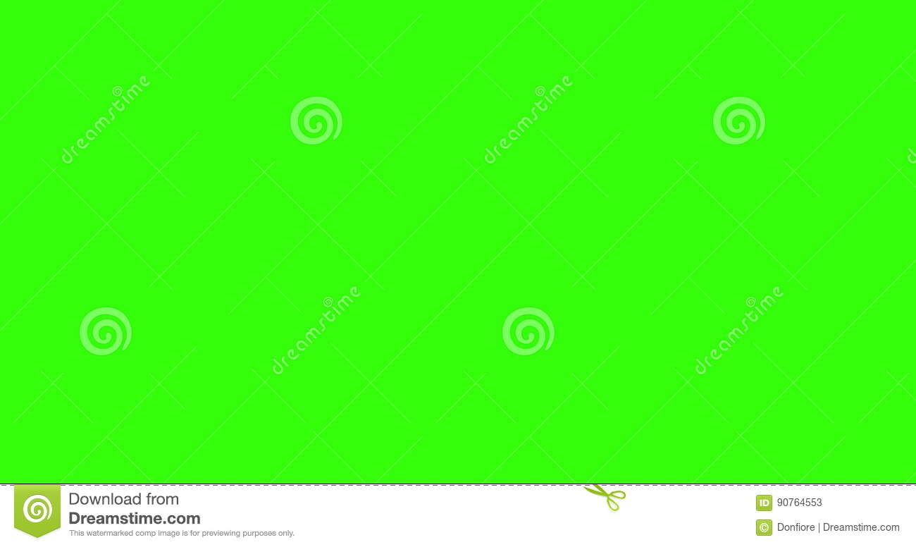 Ink Splatter Effect Green Screen Download