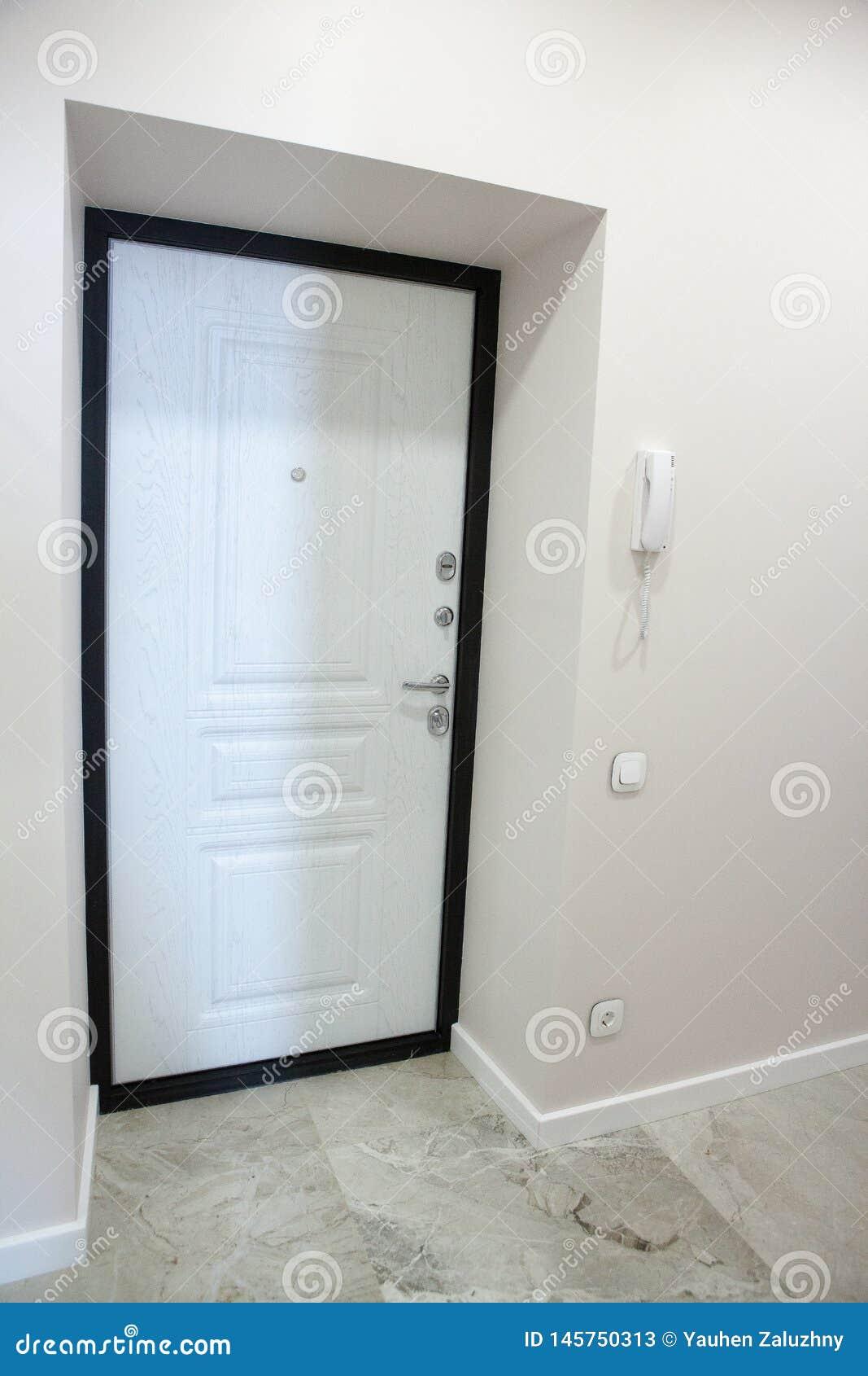 Innen, K?che, Badezimmer, Wohnzimmer, Halle, Korridor, Studie