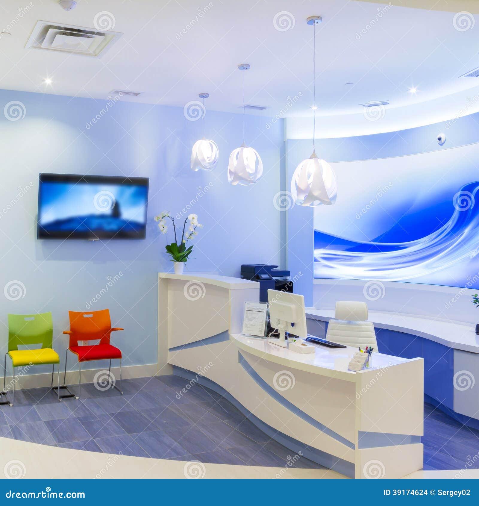 Innenarchitektur stockfoto. Bild von dekor, halle, gebäude - 39174624
