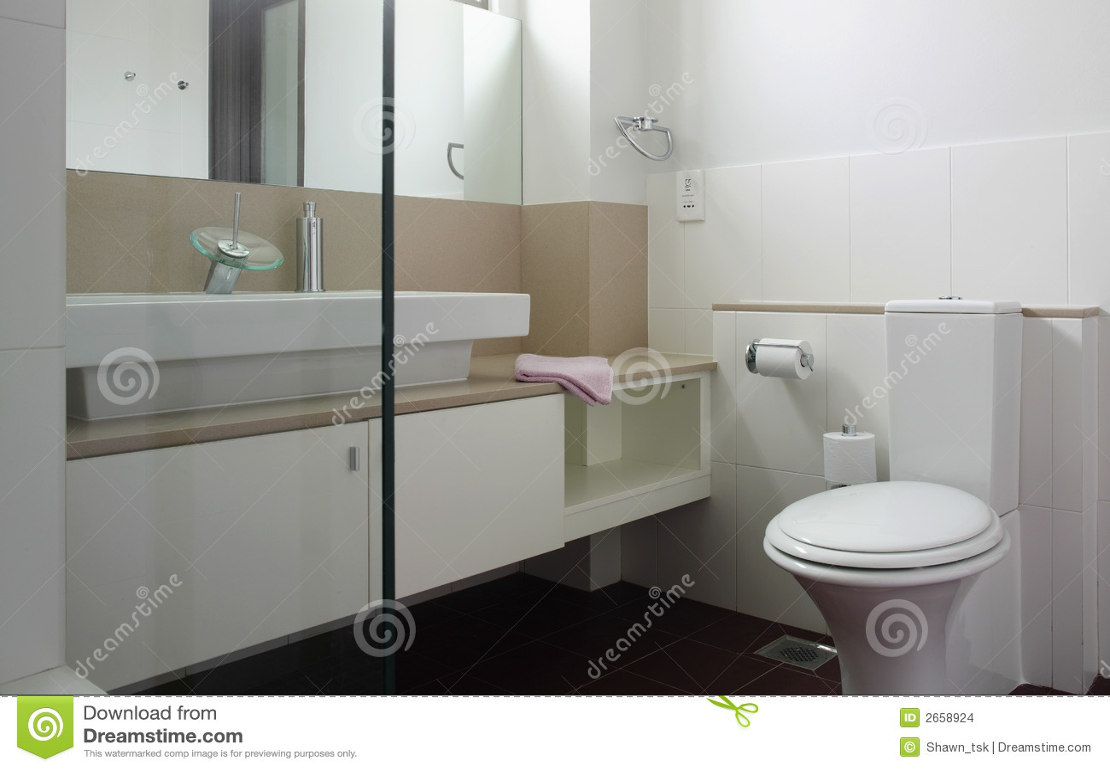 stunning badezimmer 3d planer pictures - home design ideas, Badezimmer ideen