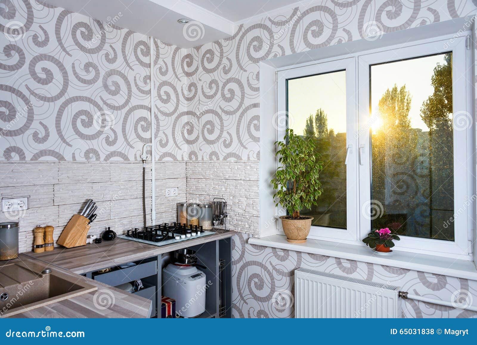 Tolle Einfache Küche Innenarchitektur Fotos Bilder - Küche Set Ideen ...