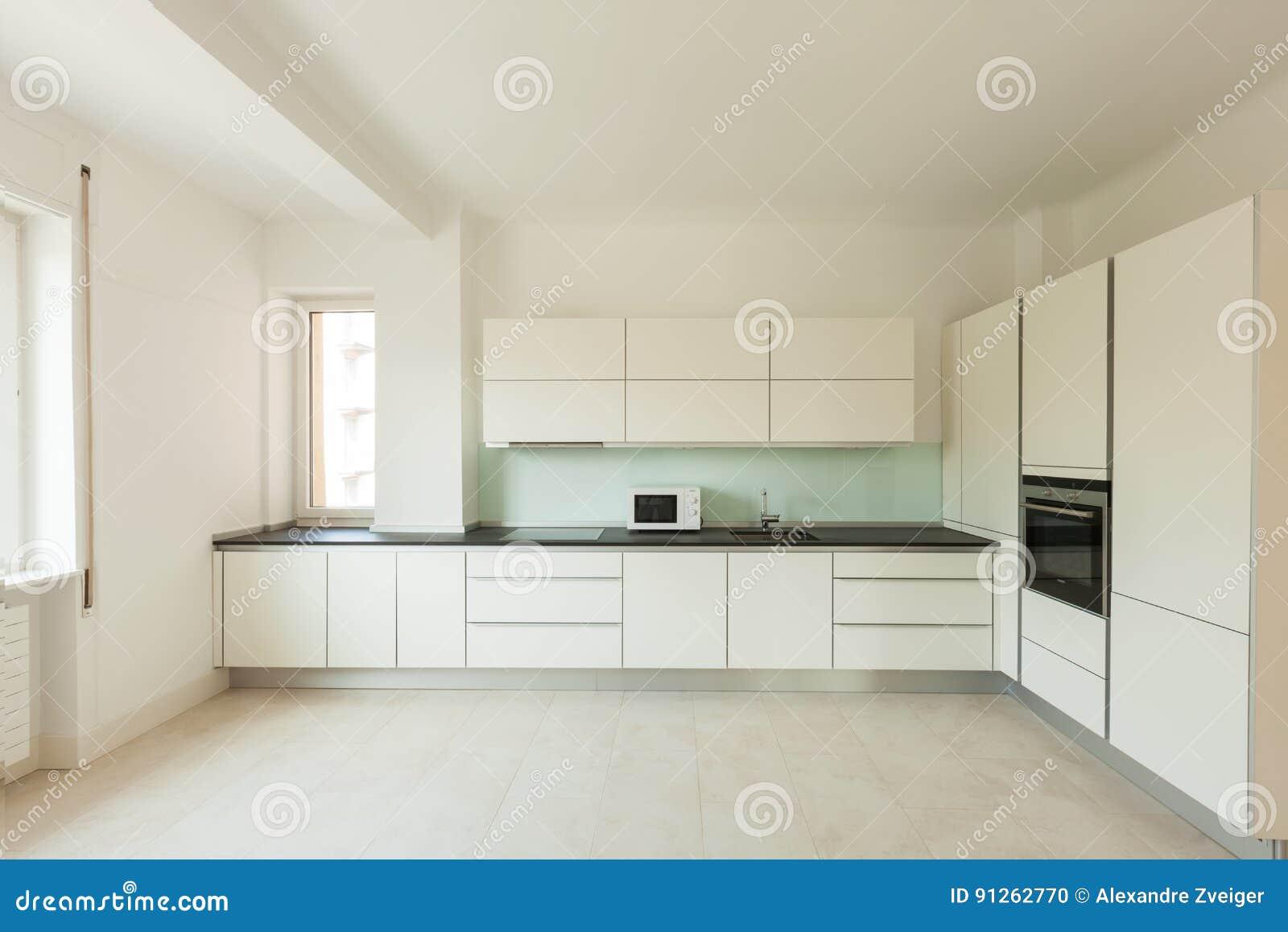 Kuche mit fenster - Fenster in der kuche ...