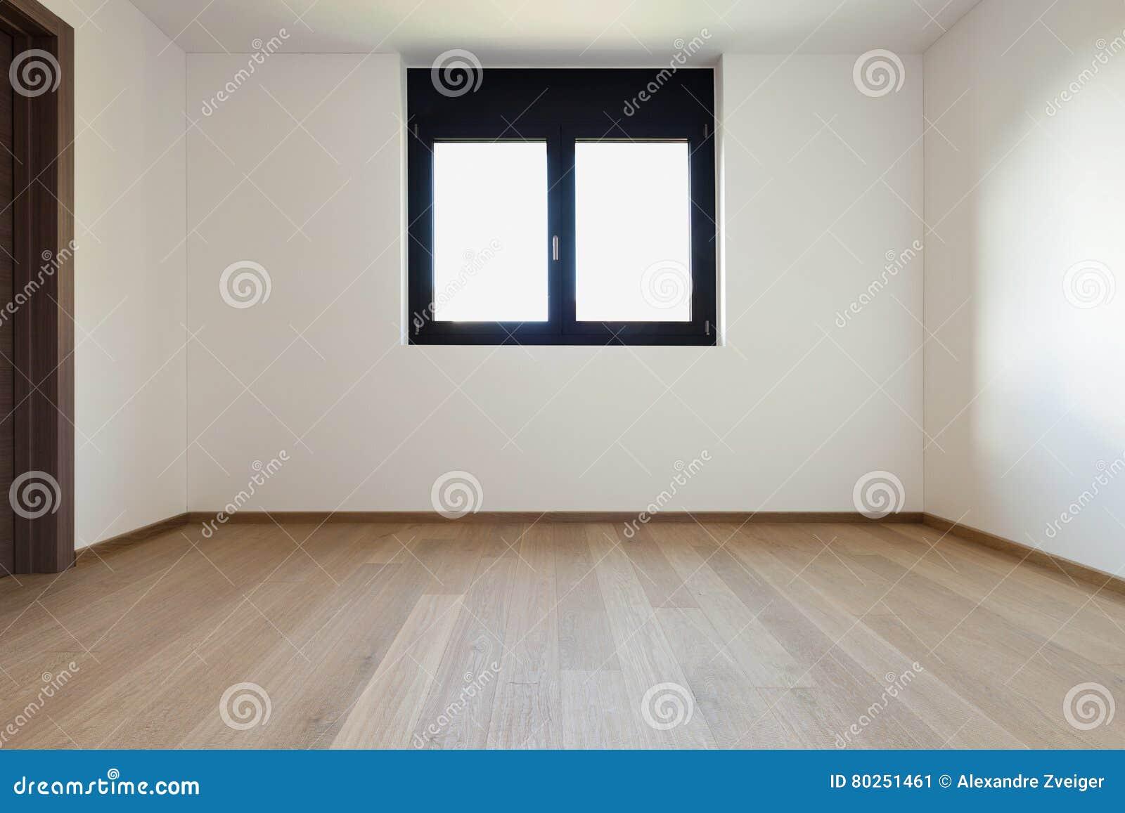 Fenster innenraum  Innenraum, Raum Mit Fenster Stockfoto - Bild: 80251461
