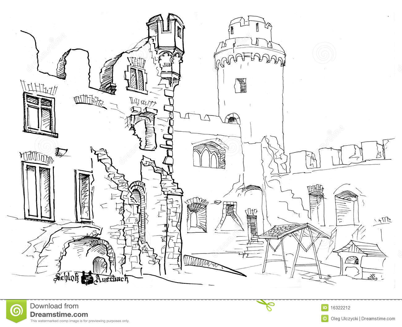 New Technology Ploughed Its Way To Prosperity In Medieval Northern Europe further Stock Photography Inner Courtyard Castle Image16322212 together with Middle Ages Timeline 500 1500 besides 79420 catapult also Vector Floral Ornaments Graphic Design. on medieval ages technology
