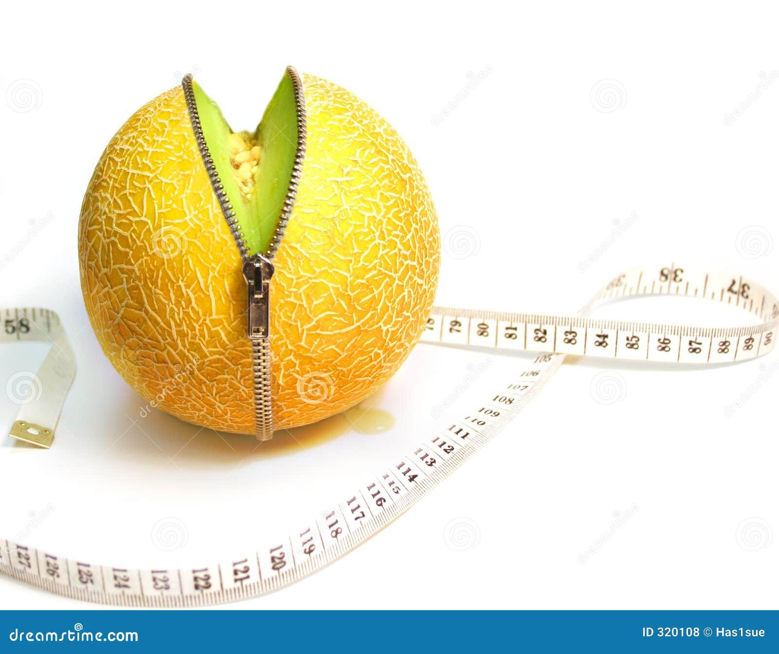 Inner Fruity
