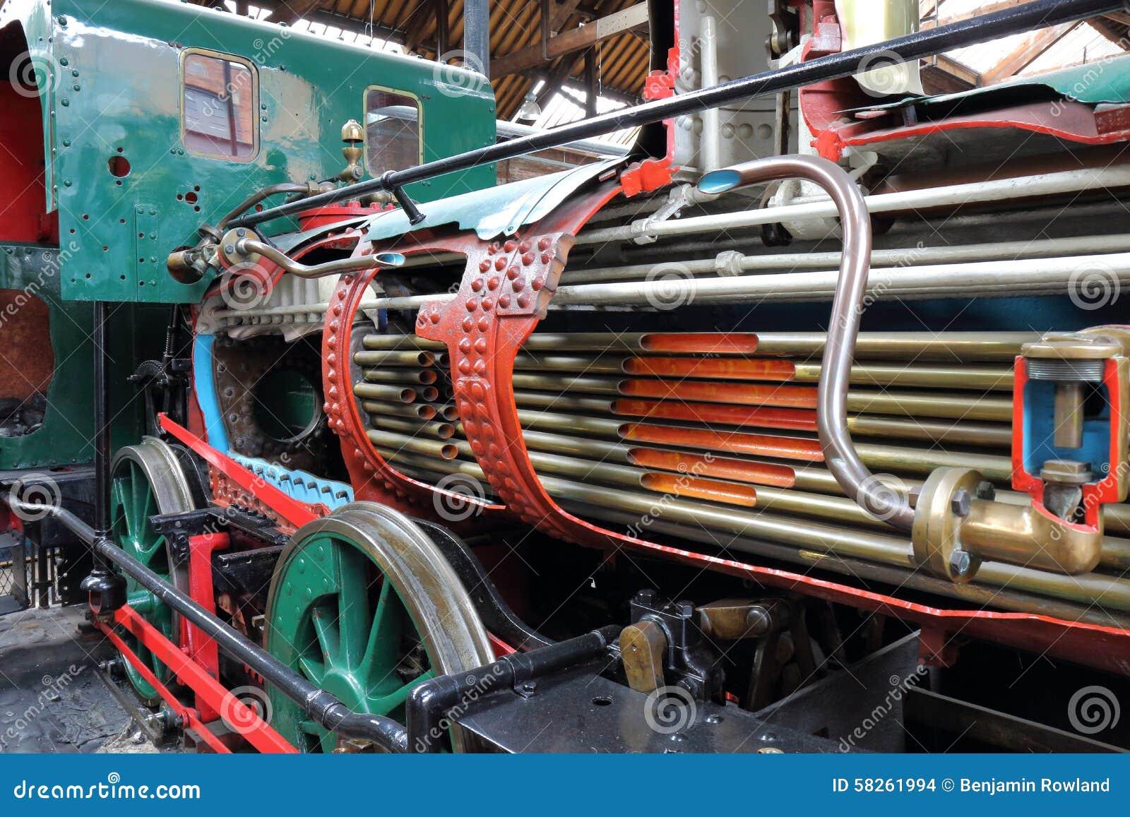 inner workings of steam train stock photo image 58261994 steam train clipart steam train clip art