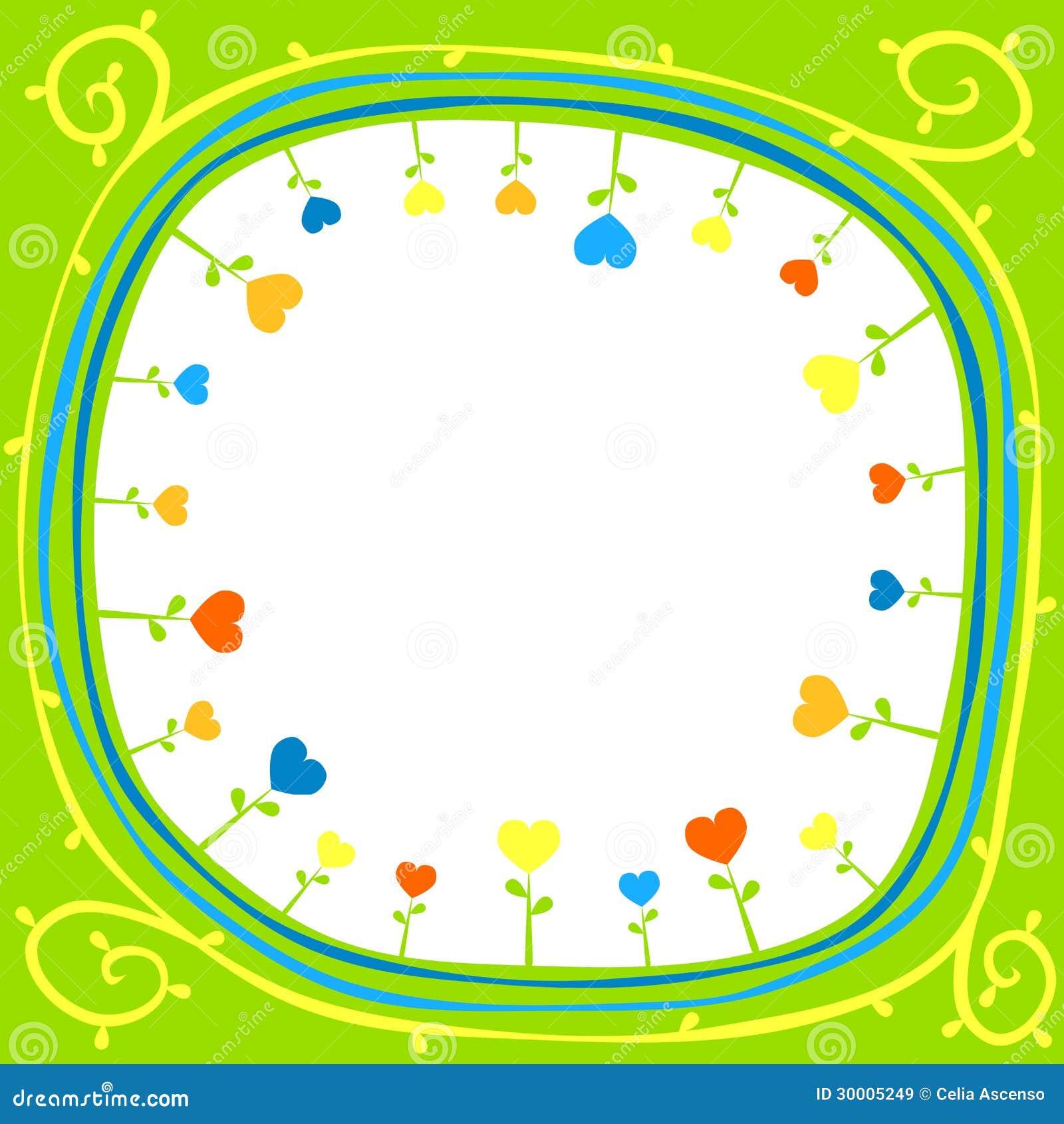 Borders For Invitation with adorable invitations template