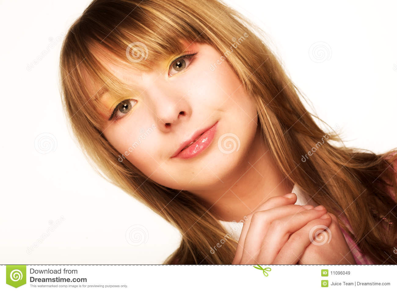 Teen Innocent Dream 58