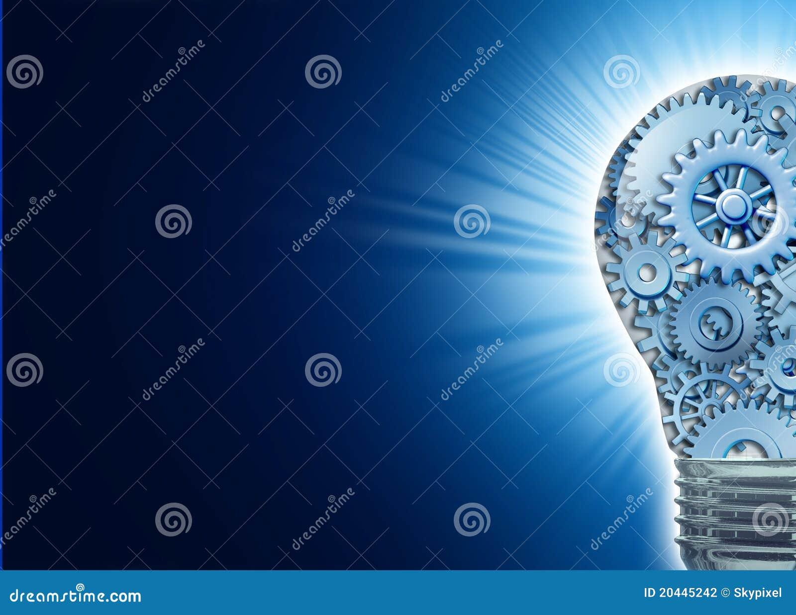 Innovación e ideas