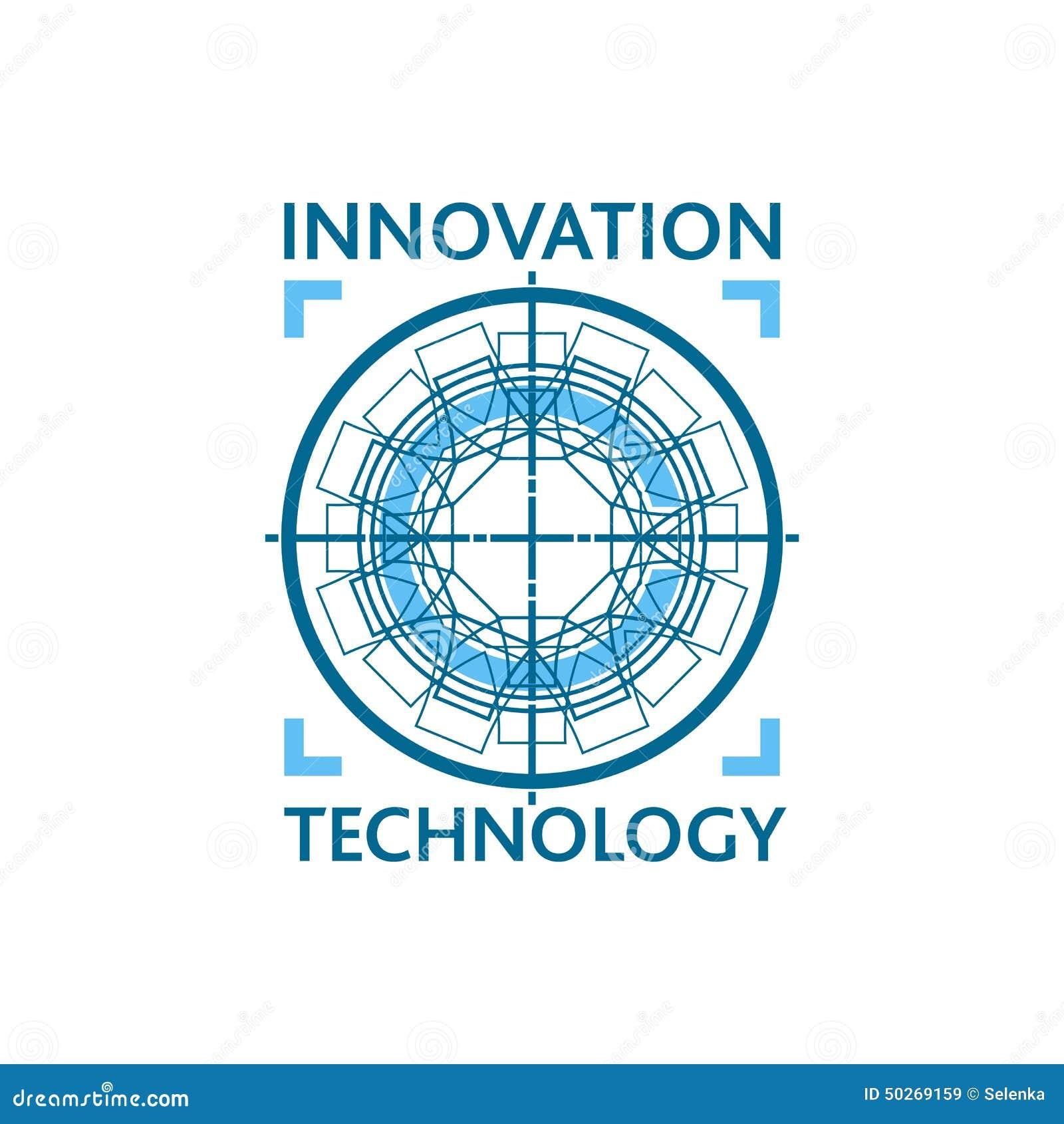 Alberta innovates technology futures business plan