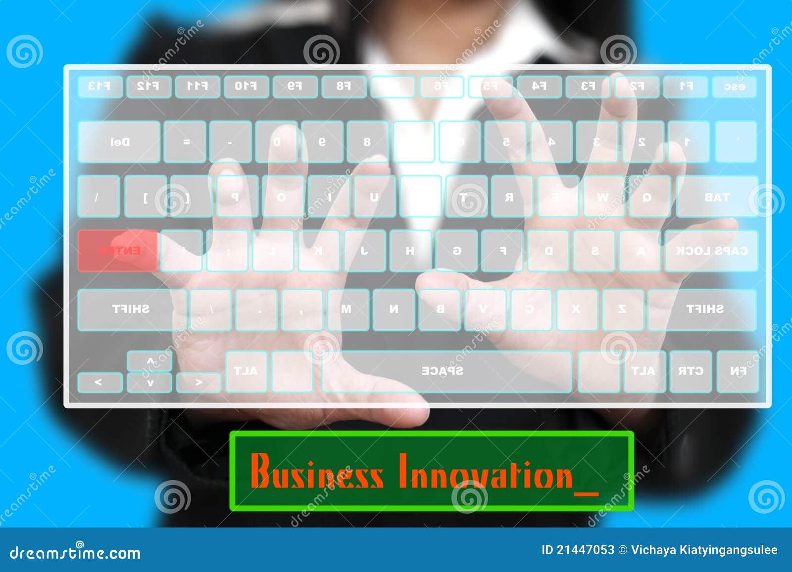 Virtuelle Tastatur Download