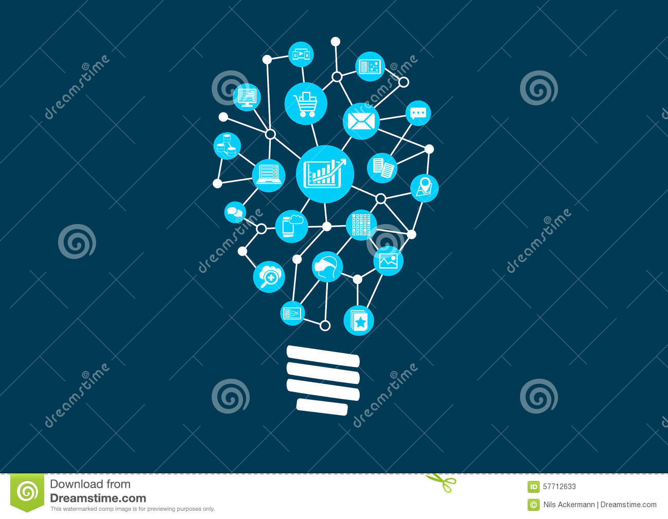 Innovative Ideas For Big Data And Predictive Analytics In