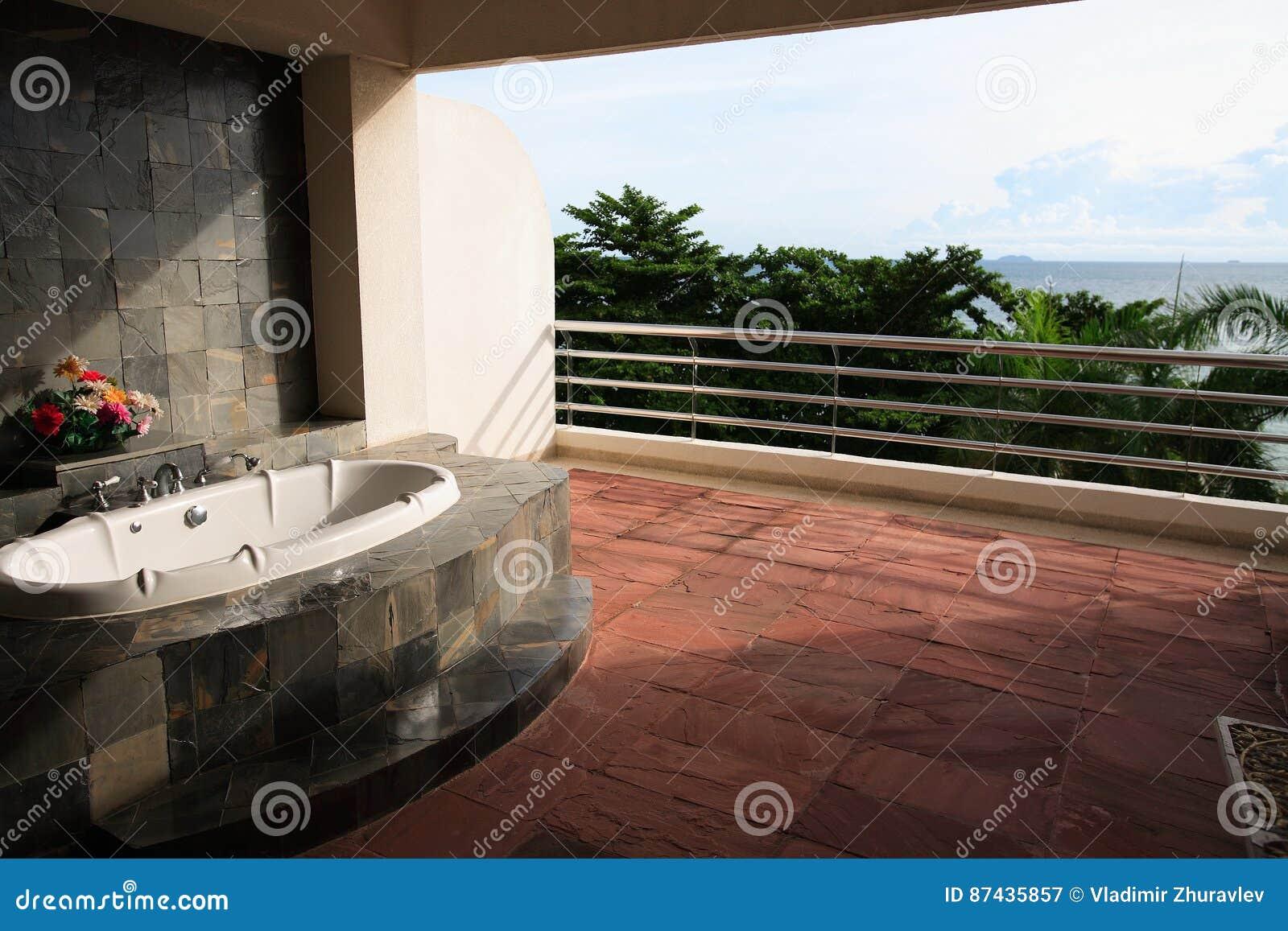 Inre av toaletten, wc, toilette, badrum, wc, toalett