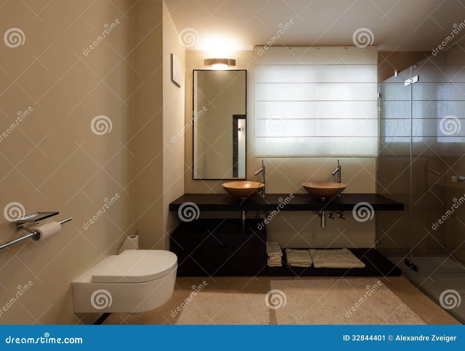 Badrum lägenhet ~ xellen.com