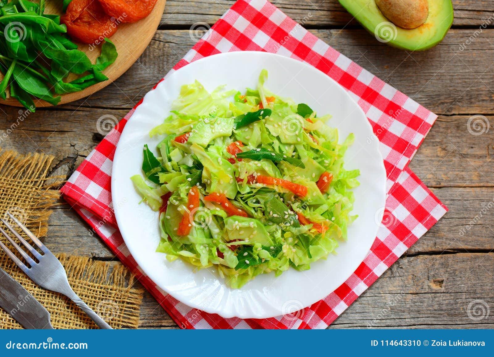 facile perdita di peso vegano