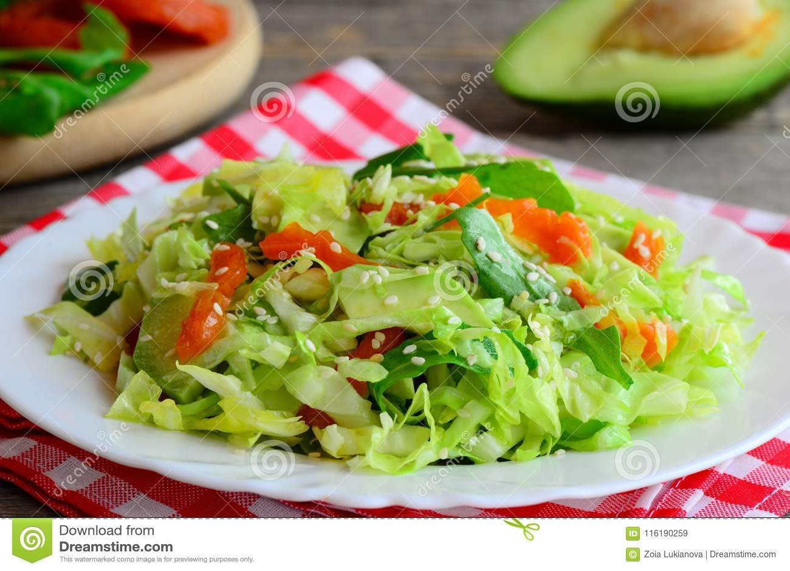 facile dieta vegetariana indiana per perdere peso