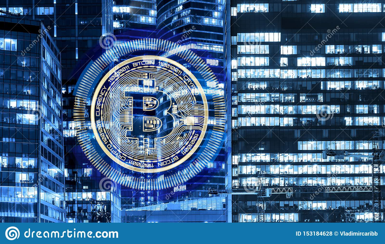 bitcoin business for sale