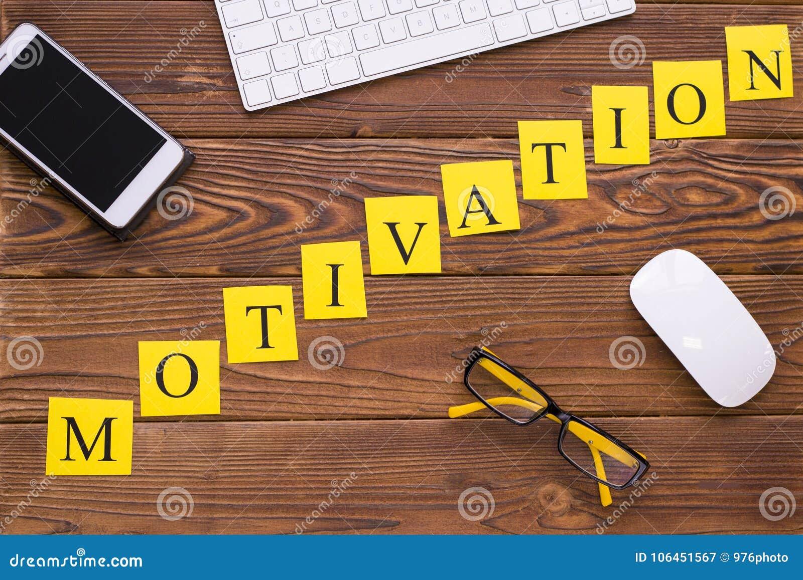 Inscription de diagonale de motivation