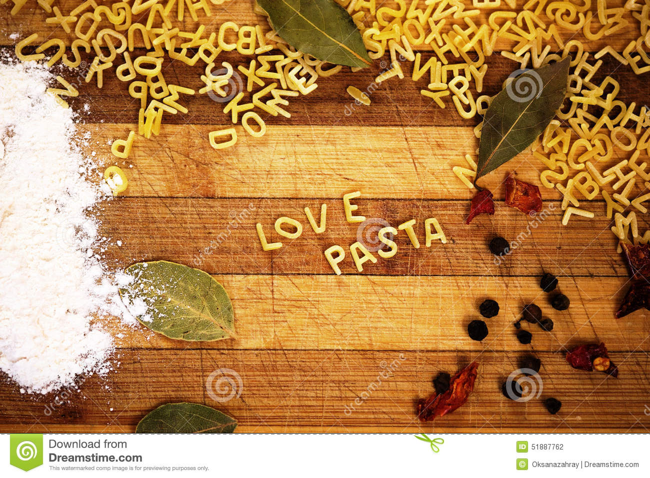 how pasta is made Pasta is usually made by mixing flour with water or eggs and shaping the resulting dough into noodles by flattening it and cutting it pasta is traditionally made using semolina flour, which is made from ground hearts of durum wheat the amount of liquid required to make pasta varies depending on .