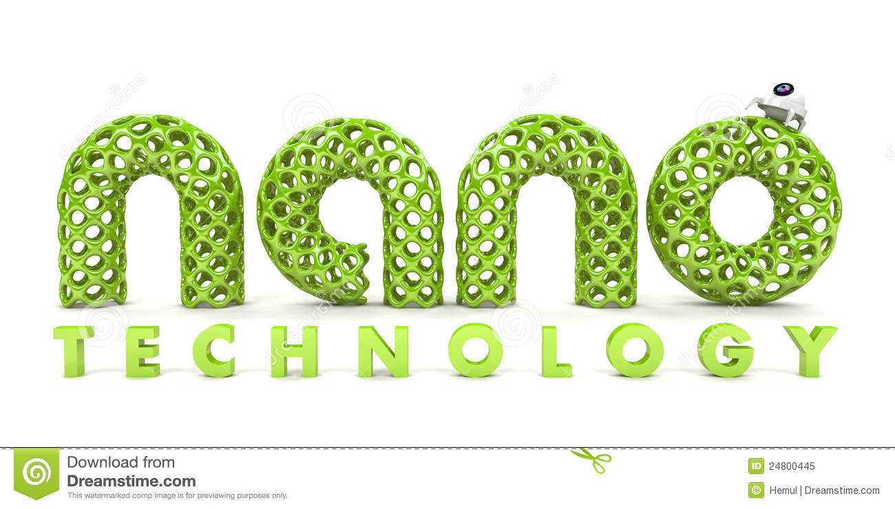 nanotechnology the future of chemistry and engineering It is of particular interest for graduates in any of the branches of the experimental sciences and technologies (chemistry, chemical engineering, biochemistry, biotechnology, physics, quantum chemistry, biological chemistry, microbiology, etc) and it clearly prepares them for future research.
