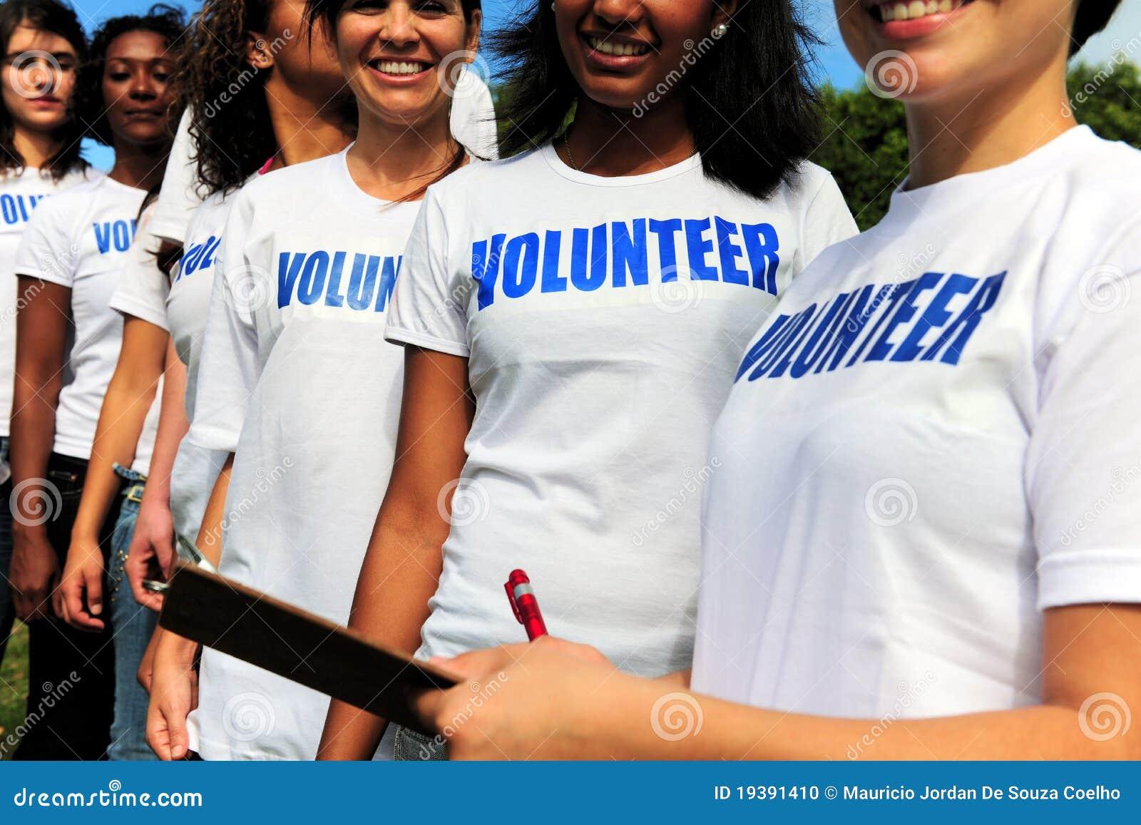 Inscription volontaire de groupe à l événement