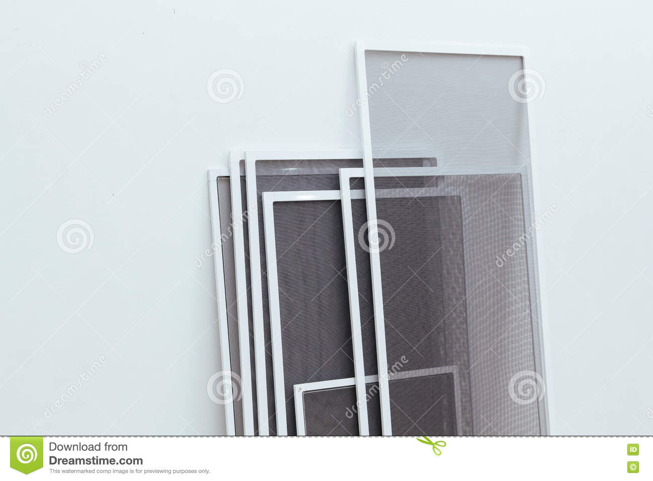 Royalty-Free Stock Photo & Insect Screen For Windows And Doors Stock Image - Image: 75242603 Pezcame.Com