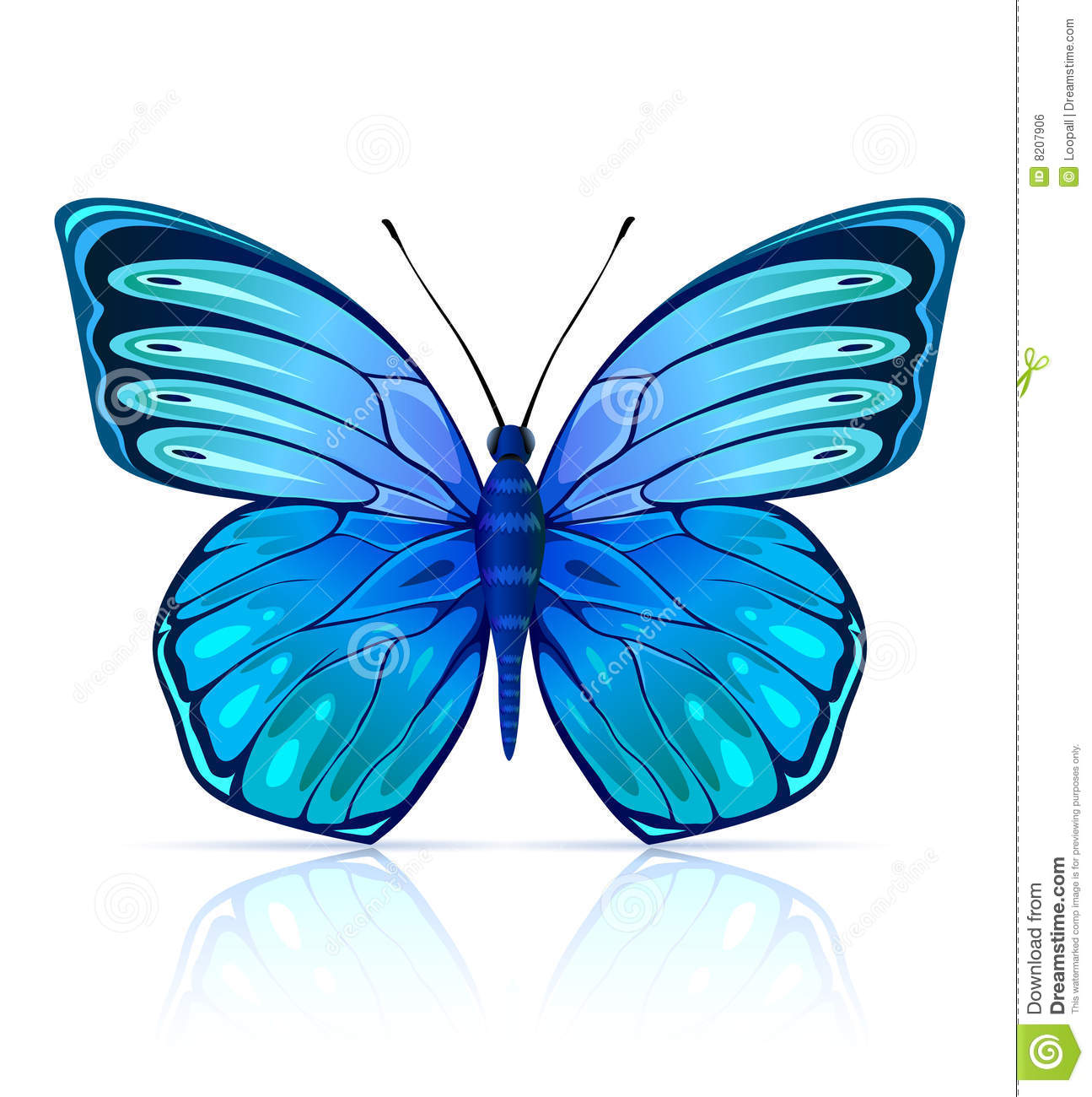 mariposa divorced singles Find more divorce court information in mariposa county, california.