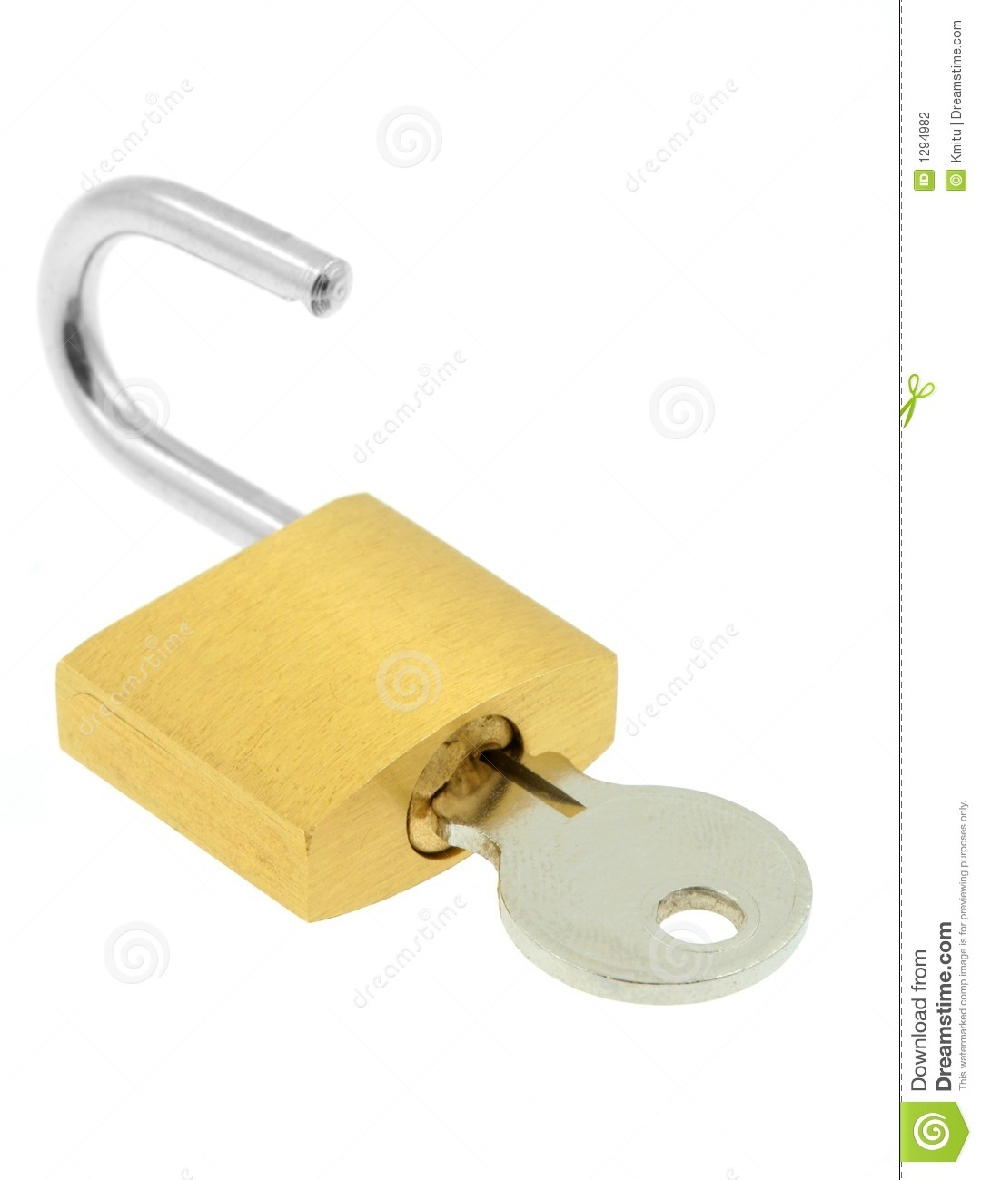 Download Insecurity metaphor stock photo. Image of copper, conceptual - 1294982