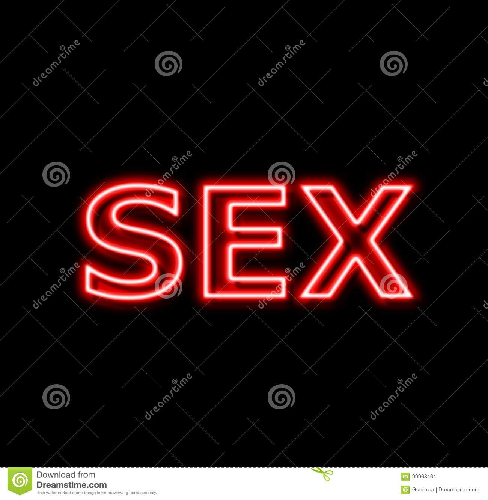 Caldo rosse sesso