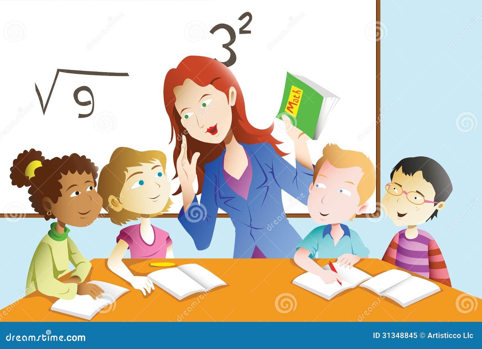A scuola schoolgirl - 1 part 1
