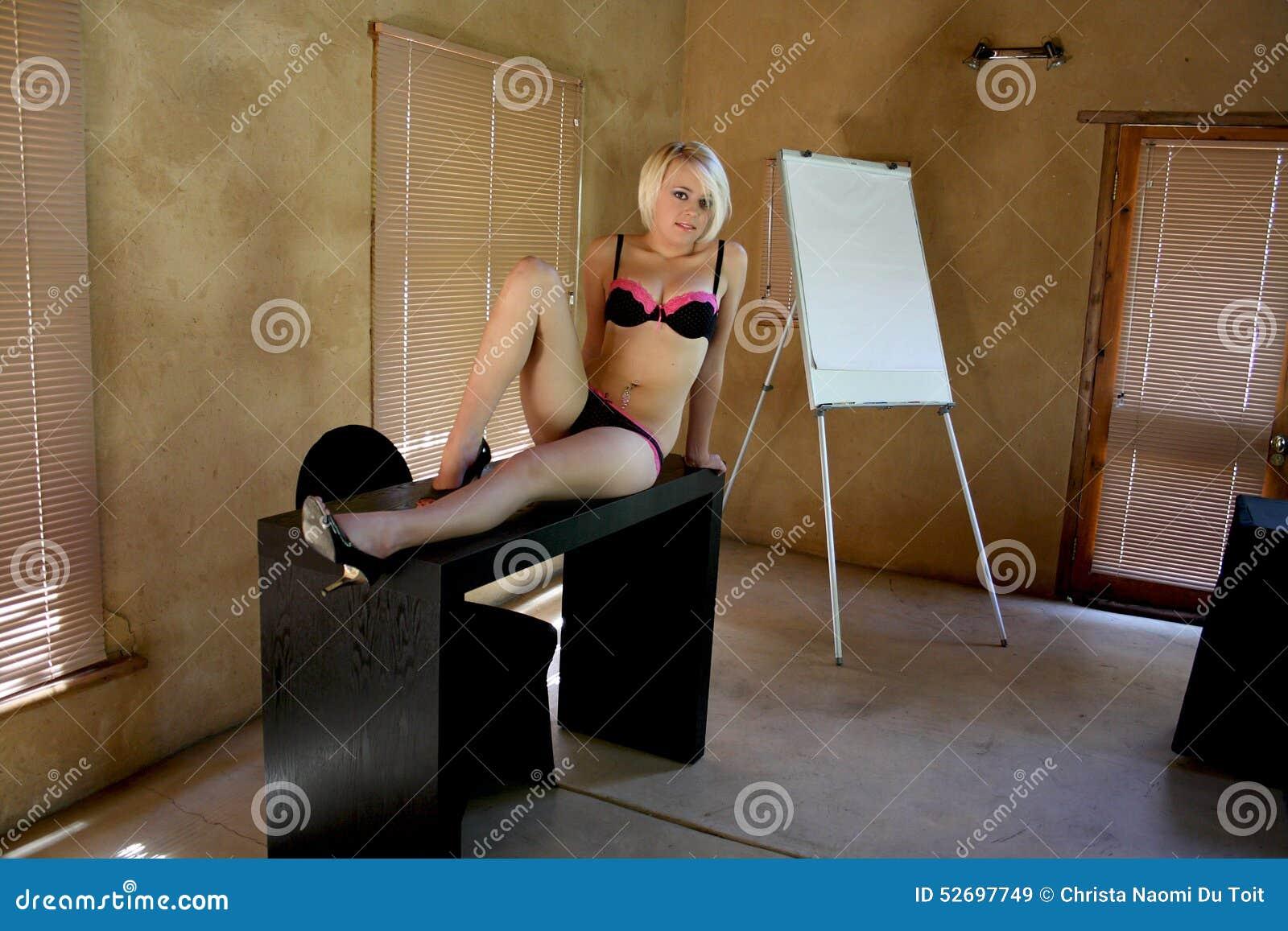 Foto Insegnante Sexy 56