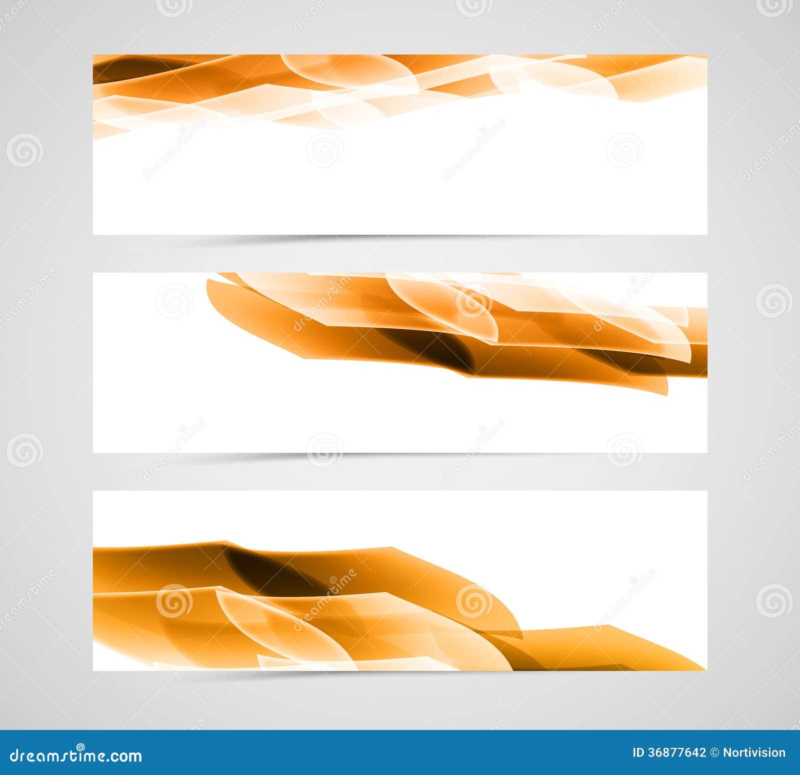 Download Insegne Orizzontali Bianche Astratte Illustrazione Vettoriale - Illustrazione di arte, estratto: 36877642