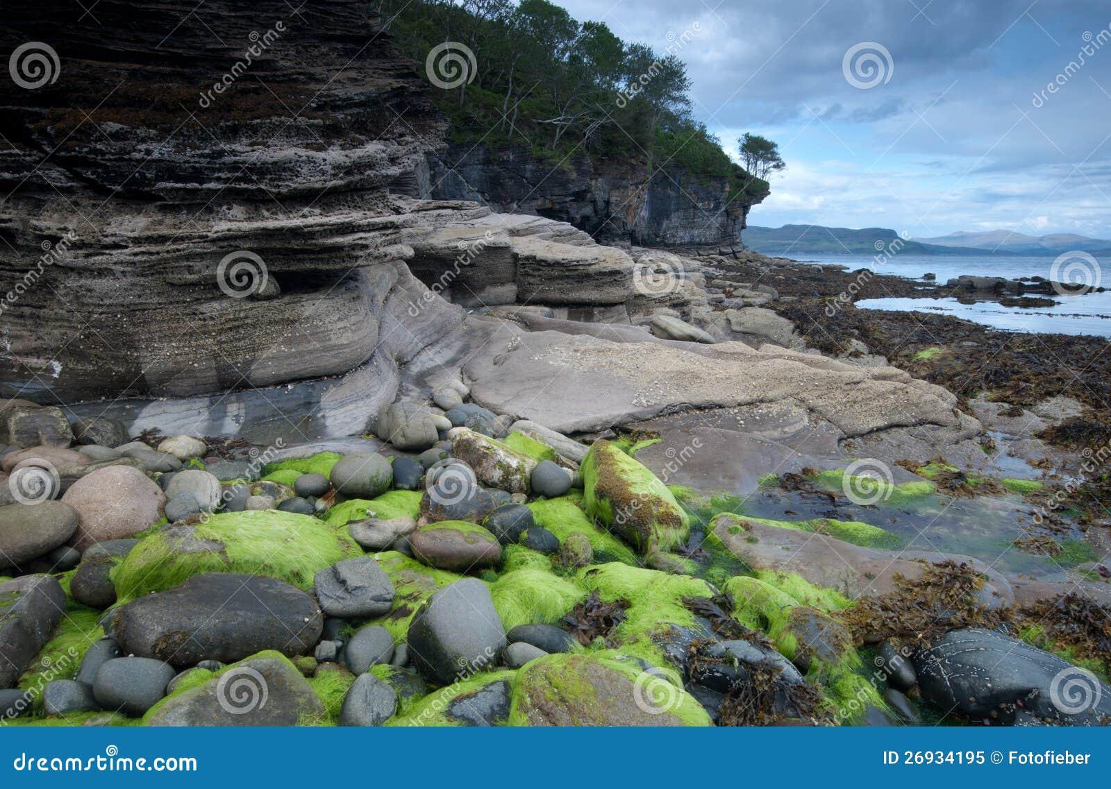 Insel von Skye