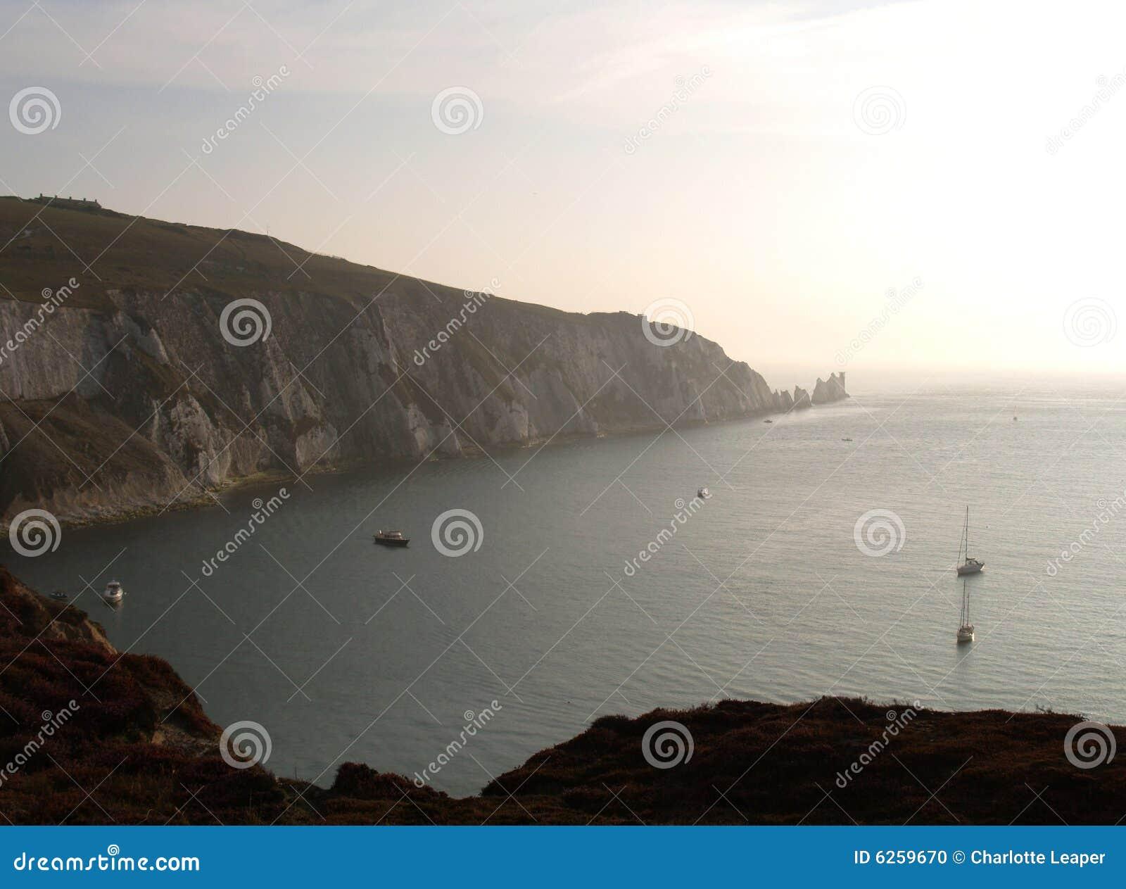 Insel von Wight