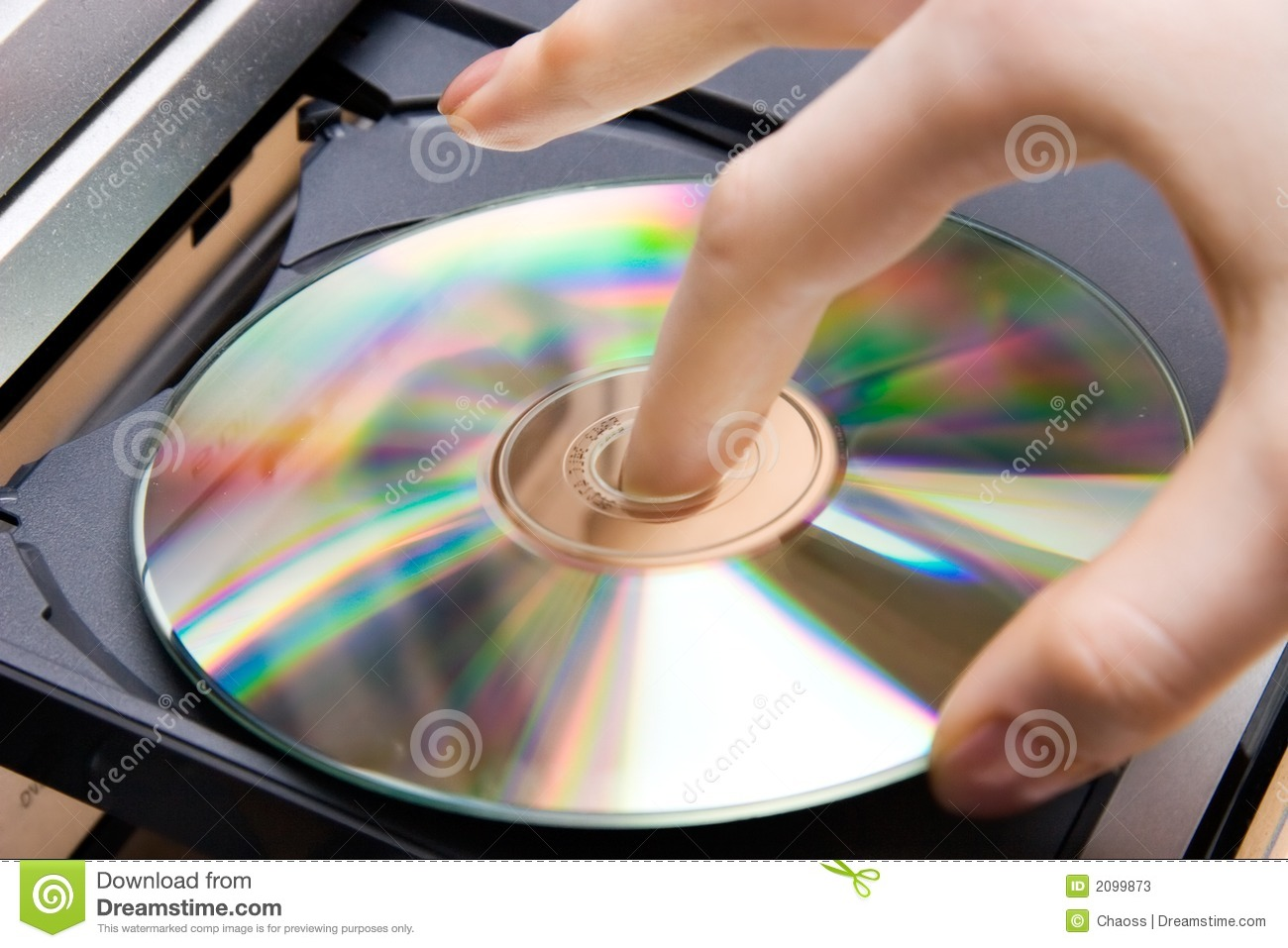how to download music from a cd onto your laptop