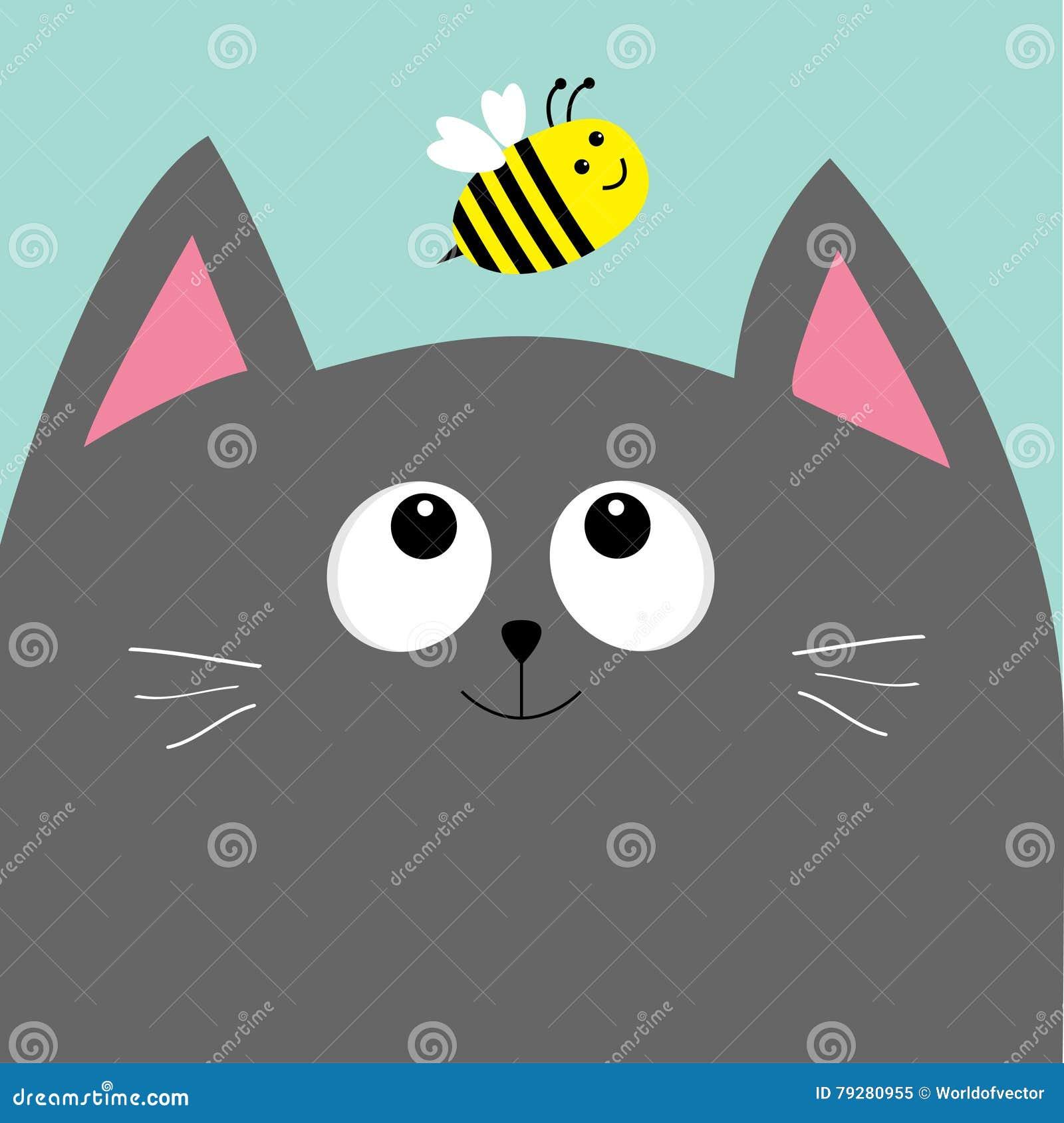 Artone cartone animato gatto borsa morbida viaggio daypack gli