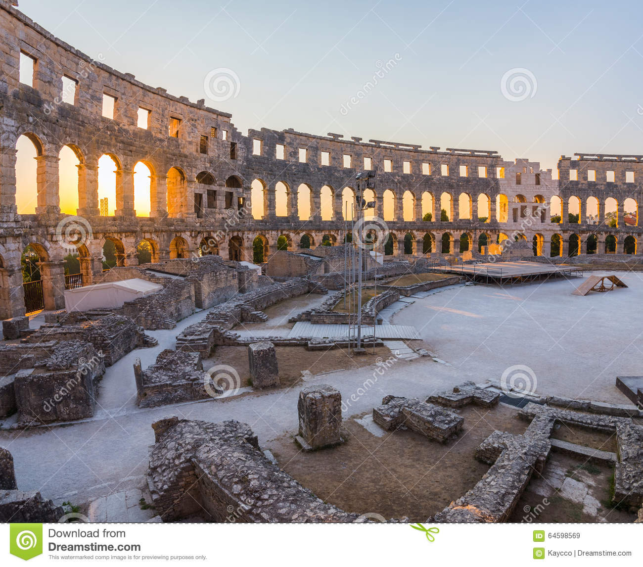 Street Lights 1143625 further Roman Colosseum Watercolor Imitating Painted Sketch 414825775 furthermore 159948224245151527 moreover Board in addition 296674694173995296. on roman coliseum architectural plan