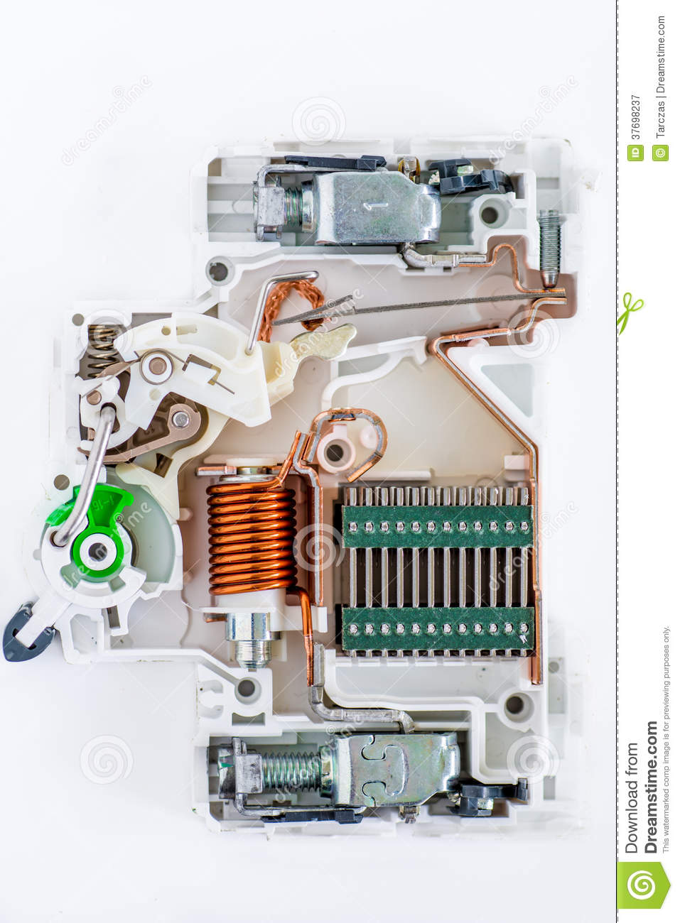 Lovely Jem Wiring Diagram Thin 5 Way Switch Shaped Viper Remote Start Wiring 5 Way Rotary Switch Wiring Diagram Old How To Wire Guitar Pickups Blue3 Pickup Guitar Inside Of Circuit Breaker Royalty Free Stock Photography   Image ..