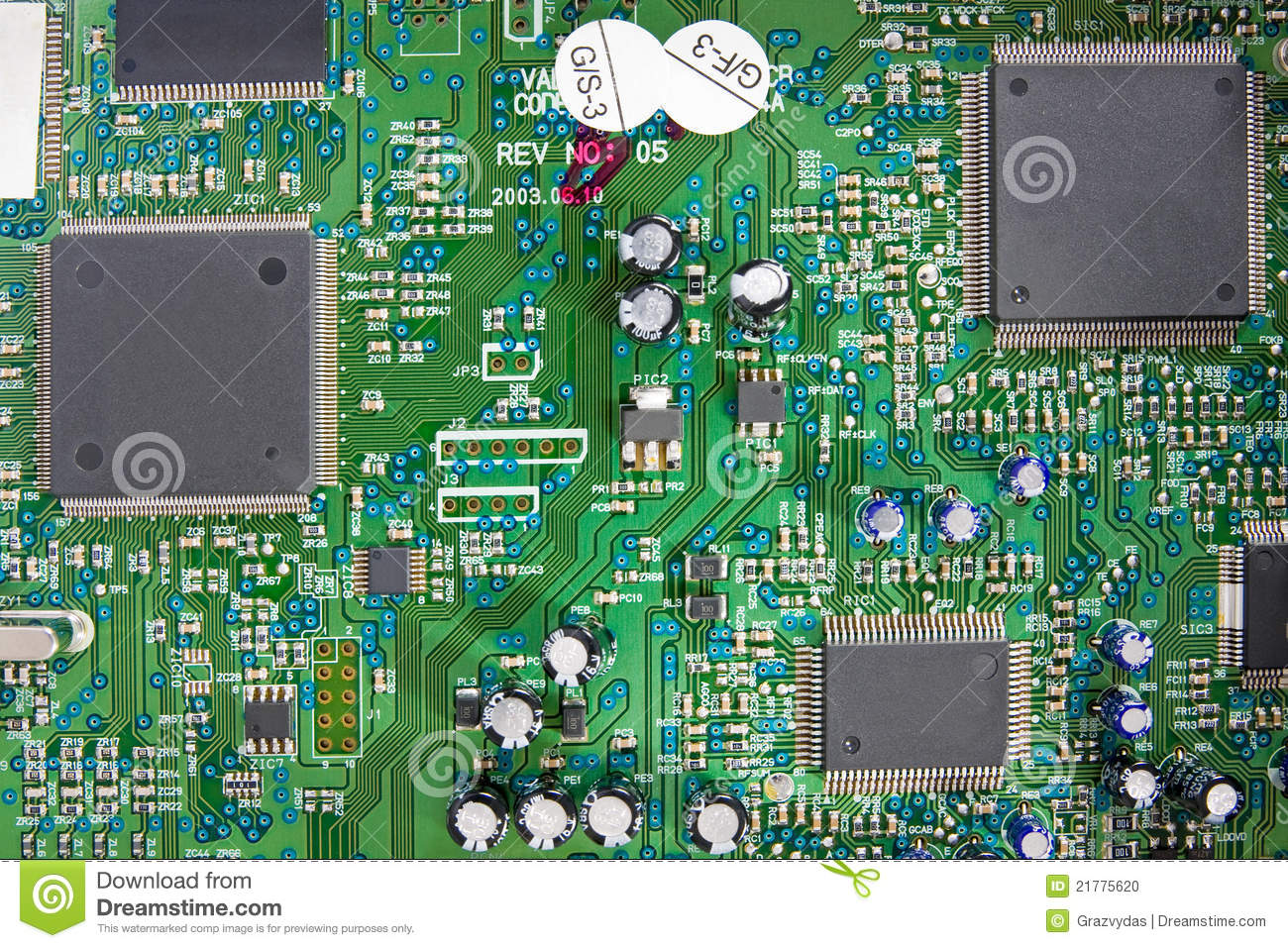 inside the computer stock photo image of electrical clip art computer monitor clip art computer png