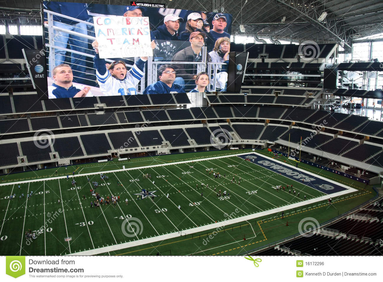 Inside Cowboys Stadium Editorial Photo  Image 16172296. Credit Monitoring Bank Of America. Employment Lawyers In Dallas Tx. Password Manager For Firefox College At 40. Adt Surveillance System Arc Radiation Therapy. Yahoo Business Directory Spa Movers San Diego. Door To Door Moving Containers. Best Accredited Online Mba Programs. Comfort Heating And Air Raeford Nc