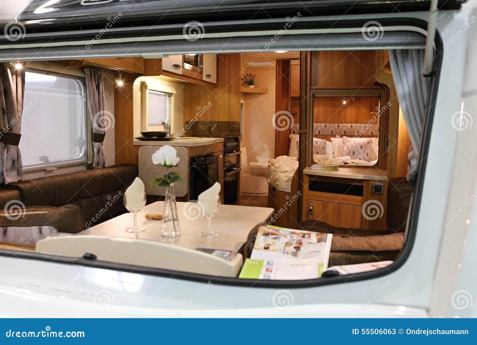 inside a mobile home inside a trailer park home inspiring home inside mobile home stock photo image 55506063 inside a mobile home home inside mobile inside mobile