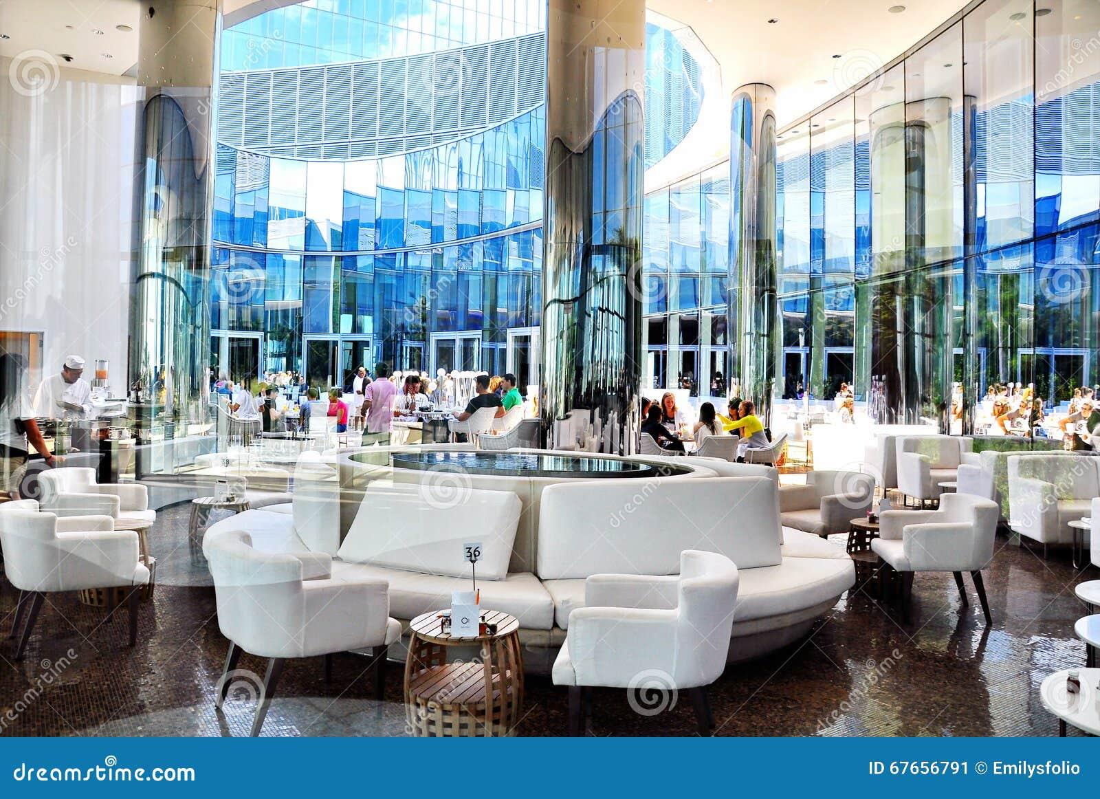 Revel casino comp rooms casino ouvert dimanche grenoble