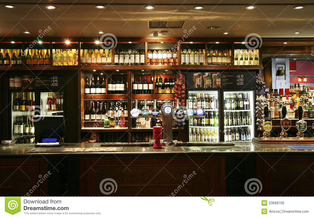 Stock Photo Inside View English Pub Image23668700 further Thing further Napoleonic Forts also Granny Flat Plans also 270004940132204064. on european house plans and designs
