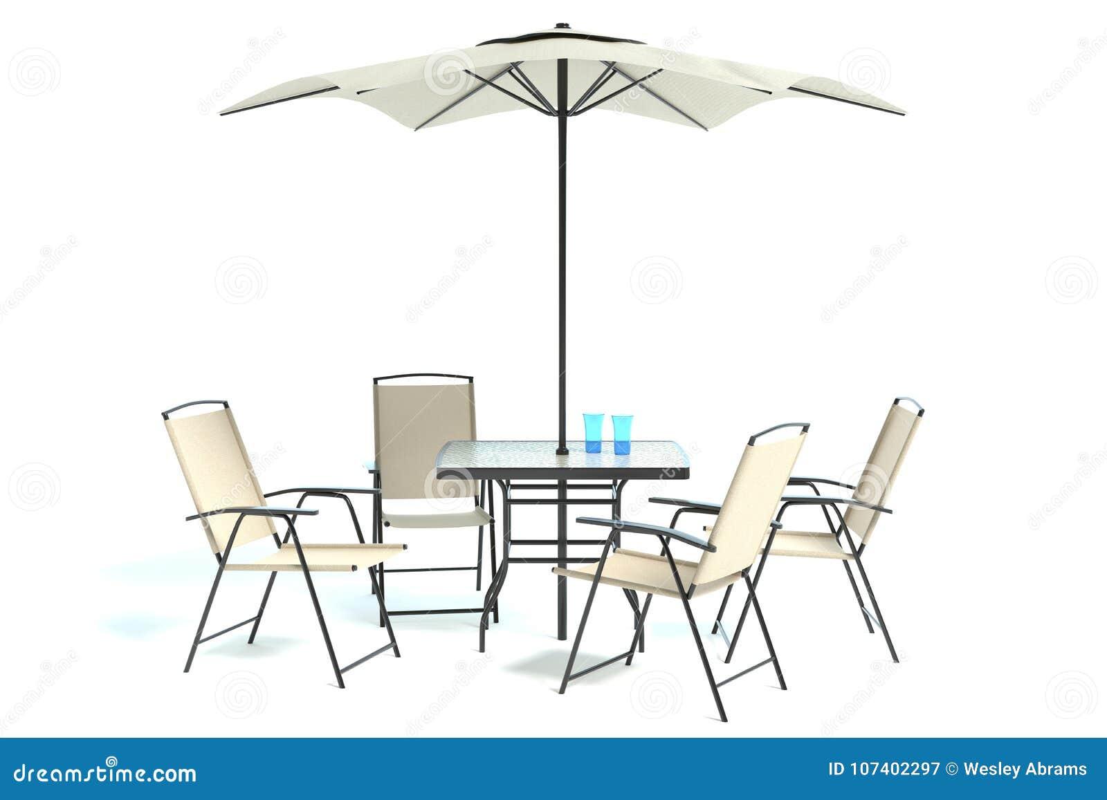 Patio illustrazioni vettoriali e clipart stock 3 130 for Layout di patio all aperto